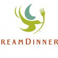 Dream Dinners Phoenix: Family Day Make & Take Event {GIVEAWAY!!!}
