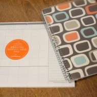 BusyBodyBook Review & GIVEAWAY!!