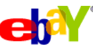 Get Ready for the Holiday Season with eBay