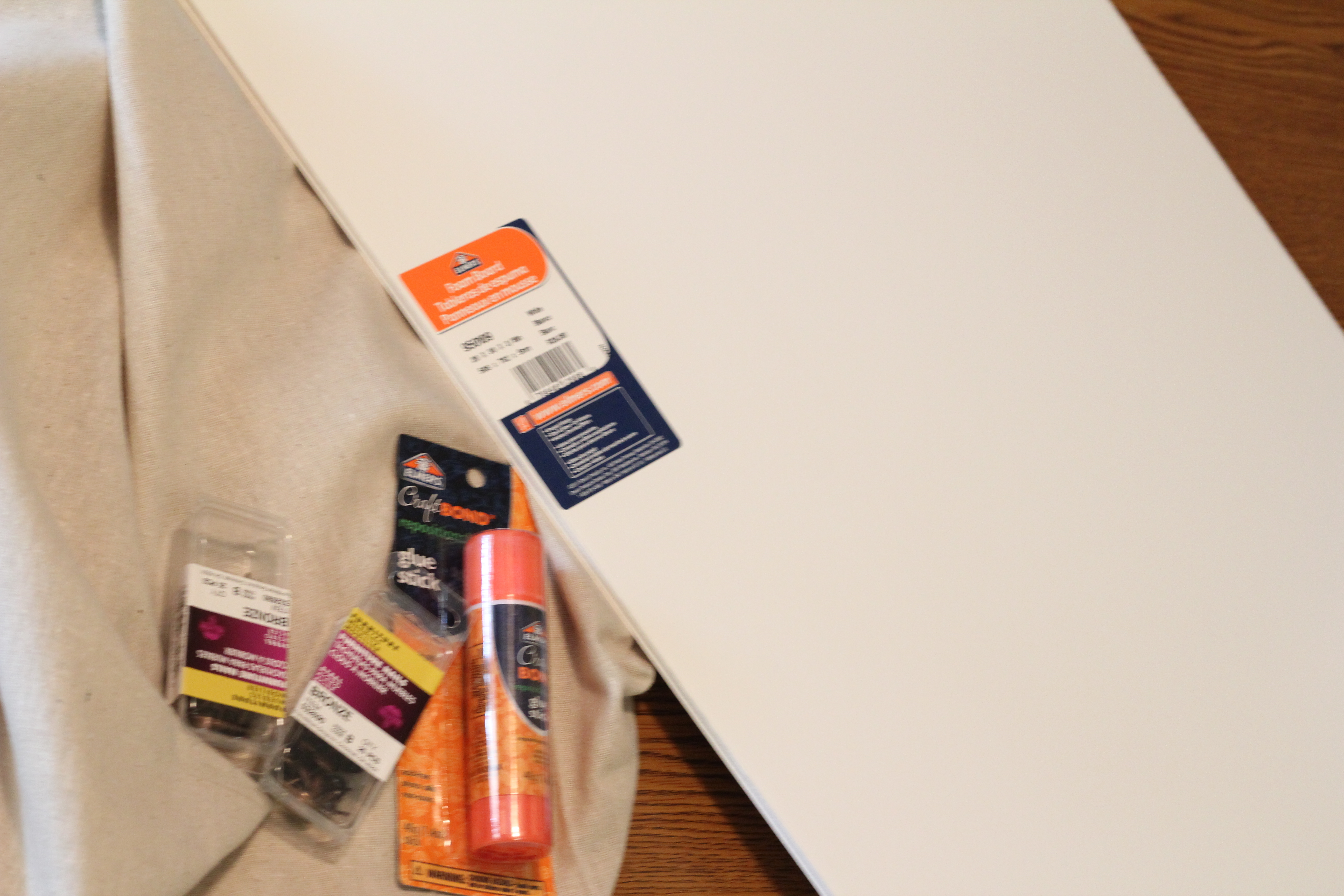 Elmer S Craft Bond Hot Glue Stick