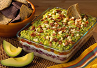 """Guac Off"" Recipe Contest!"