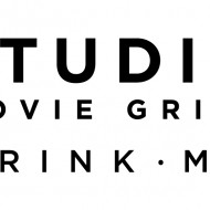 Studio Movie Grill Scottsdale offers Girls Nights Out!!