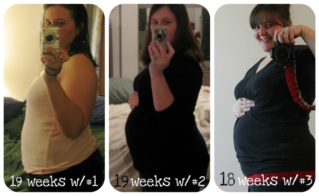 obese and 20 weeks pregnant wwwimgkidcom the image