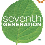 Seventh Generation Diapers & The Lorax {Giveaway}