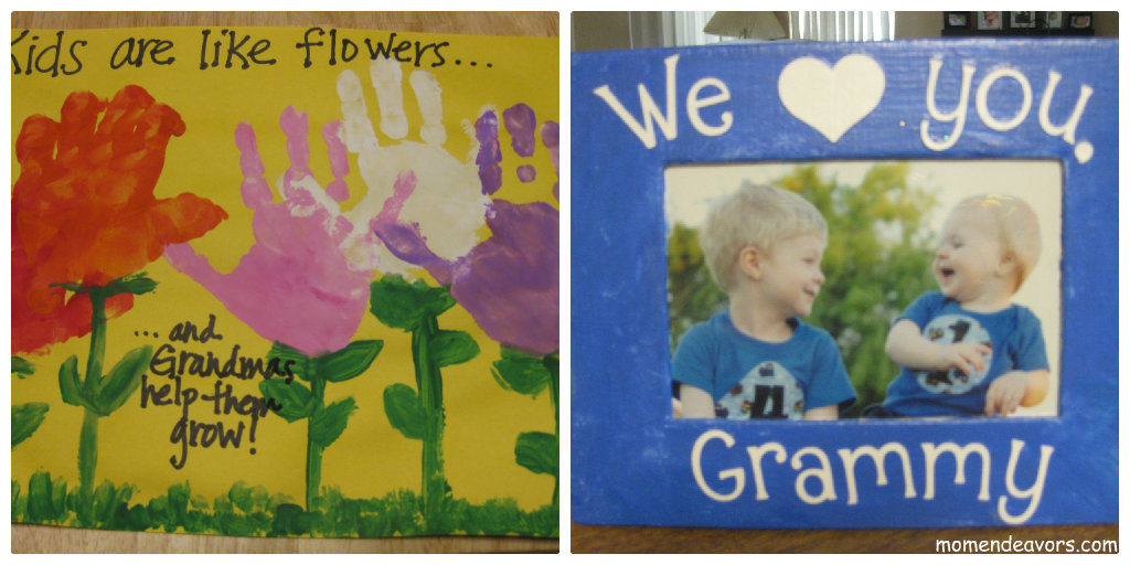 Easy mother s day crafts for kids to make perfect for for Easy craft projects for mother s day