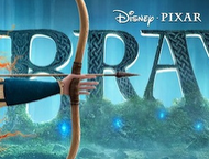 Disney-Pixar's BRAVE Movie Review
