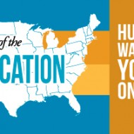 Staycations Across the Nation 2012: Fun things to do in cities all over the USA!