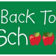 Get Ready for Back-to-School with eBay!