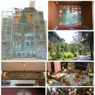 Disney's Grand Californian Hotel Review {Travel Tuesday}