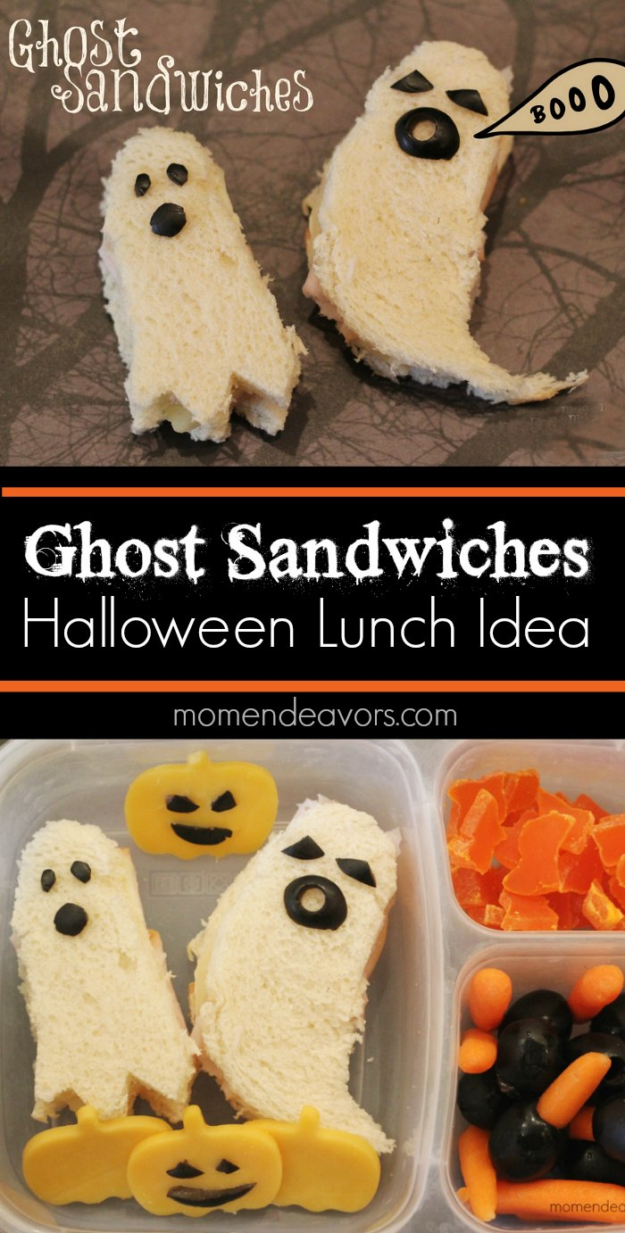 halloween-lunch-ghost-sandwiches