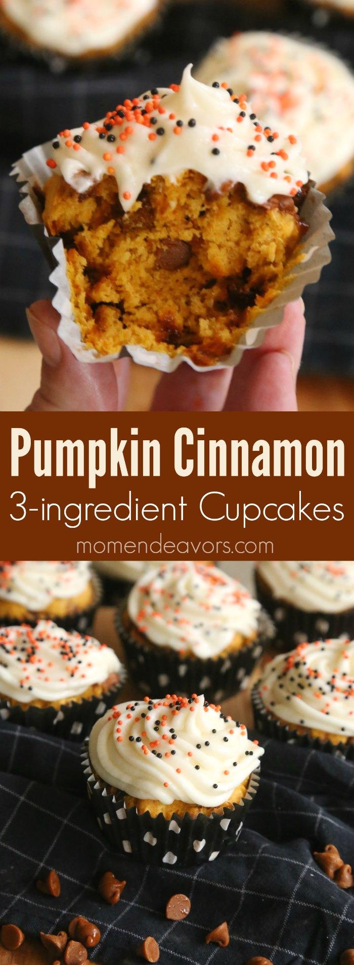 pumpkin-cinnamon-cupcakes-recipe