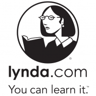 Online Learning with Lynda.com {Giveaway- $357 value!!}