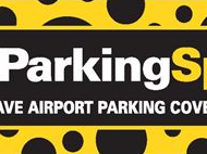 The Parking Spot Review & Giveaway {Travel Tuesday}