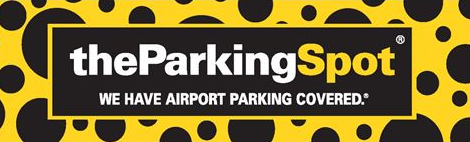 aghosting.gq will help you find the best O Hare Long Term Parking and Safe Secure Parking · Complimentary Shuttle/10 (6, reviews).