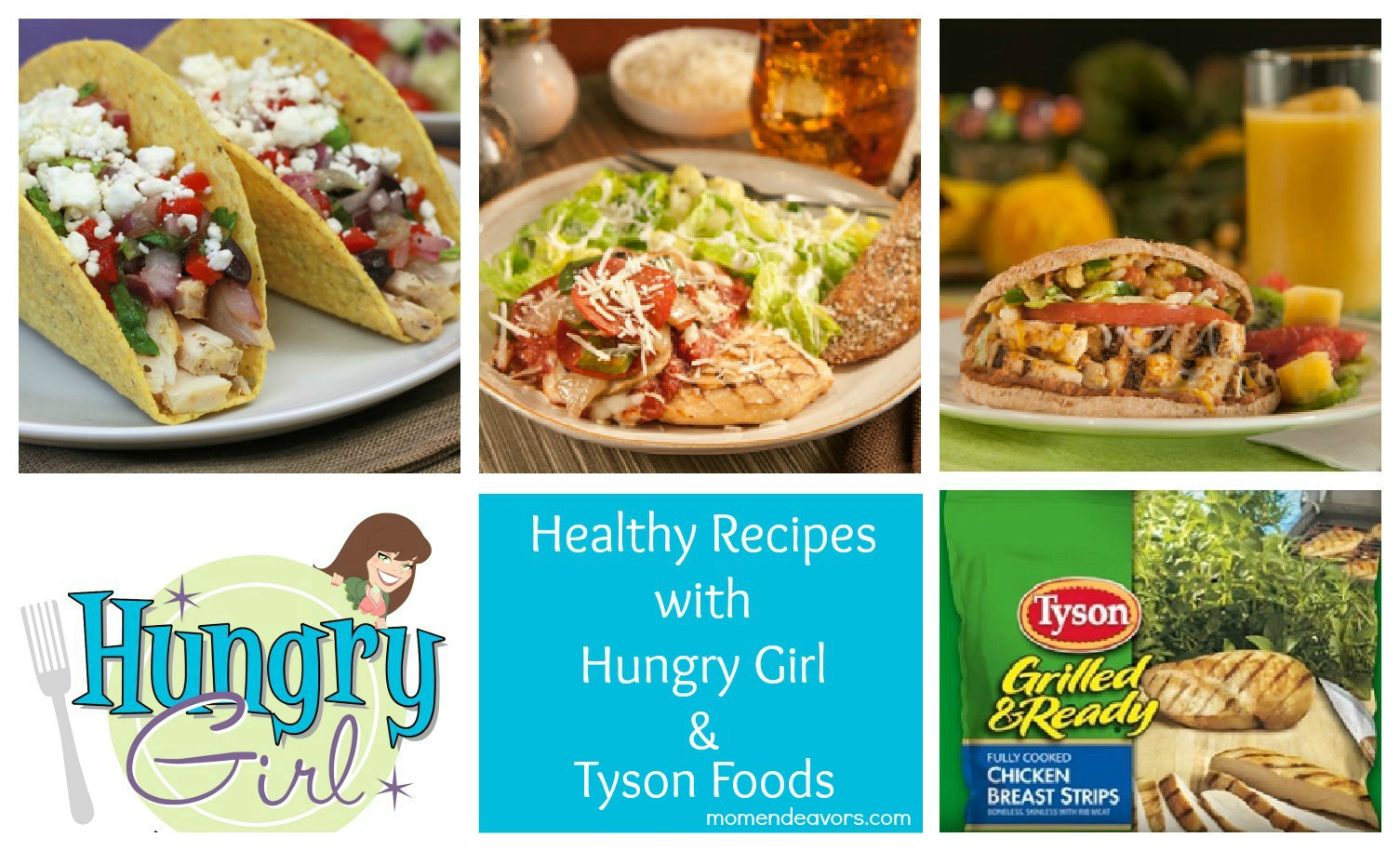 good eating habits with hungry girl recipes tyson s 30 days 30