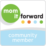 Mom It Forward Community Member - 150x150
