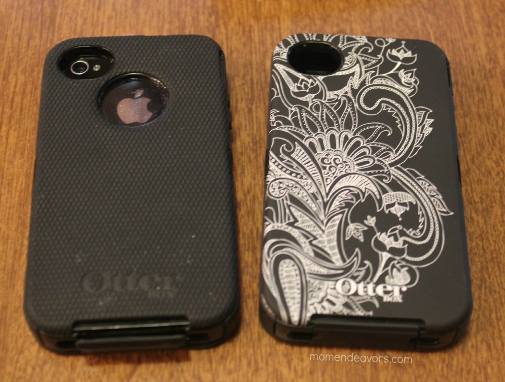 OtterBox Studio Collection