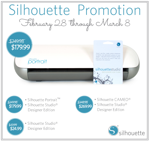 Silhouette-promotion-2-28