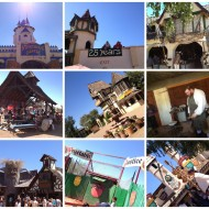 Arizona Renaissance Festival Experience {Travel Tuesday}