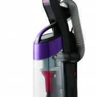 BISSELL CleanView Vacuum Review