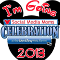 DisneySMMoms