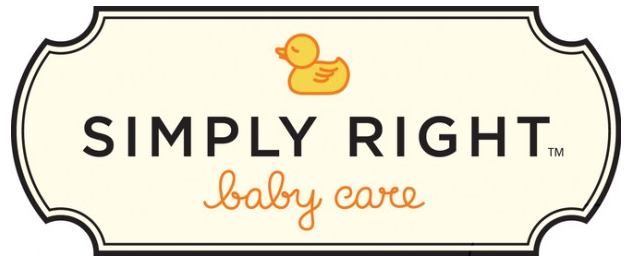 SIMPLY RIGHT Baby Care