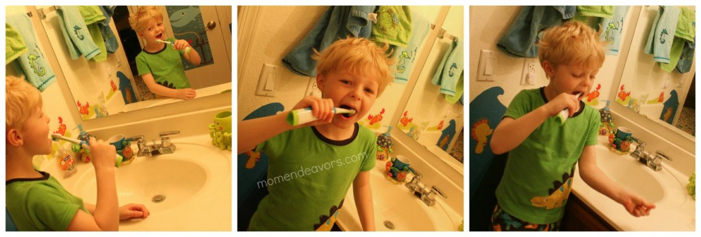 ToothTunes2