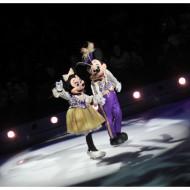 Disney on Ice Treasure Trove Review