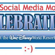 We're going to Disney World!!! #DisneySMMoms