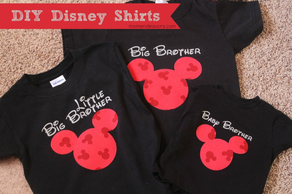 Resist T Shirt Kids