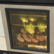 Delicious Summer Cooking with a Masterbuilt Electric Smoker!