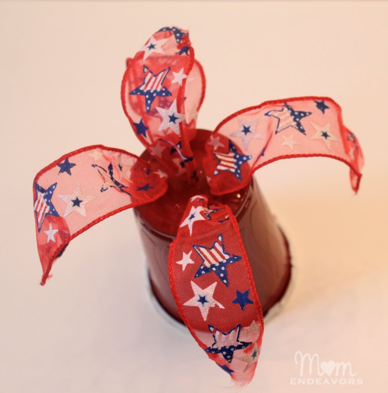 Firecracker Noisemaker Kids Craft
