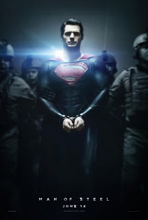 Man of Steel 1