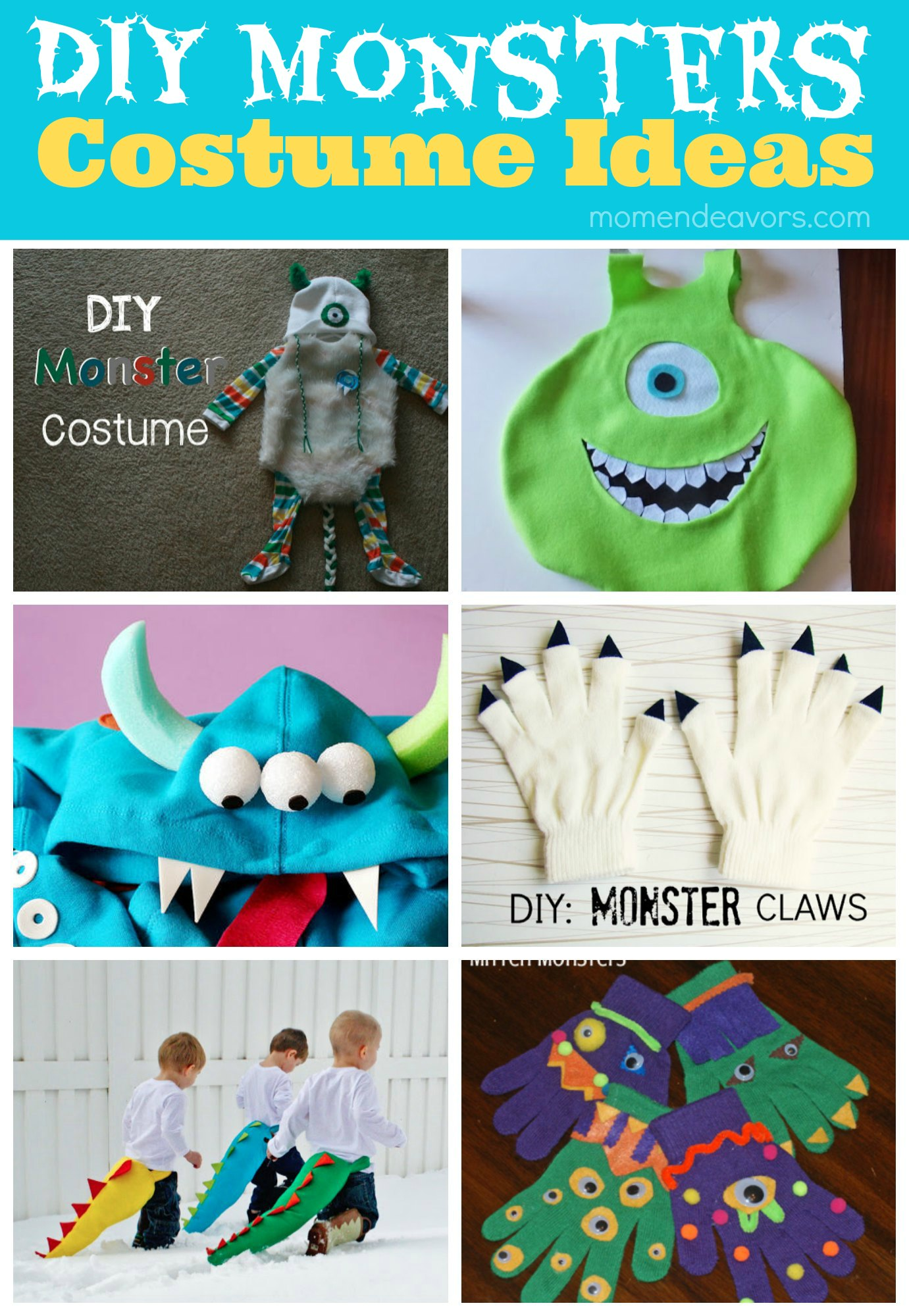 Crafts U Can Make For Your Mom