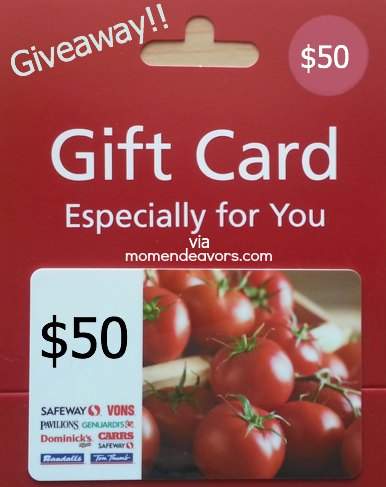 safeway gift card buy groceries save on gas with safeway fuel rewards 50 6570