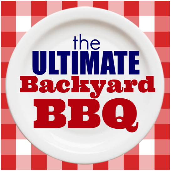 Ultimate Backyard BBQ