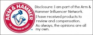 Arm-Hammer-Disclosure-300x115