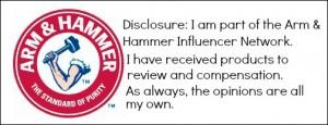 Arm-Hammer-Disclosure-300x115