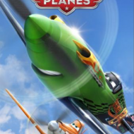 Disney Planes Movie Review #disneyplanespremiere