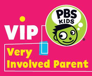PBS KIds VIP_300x250