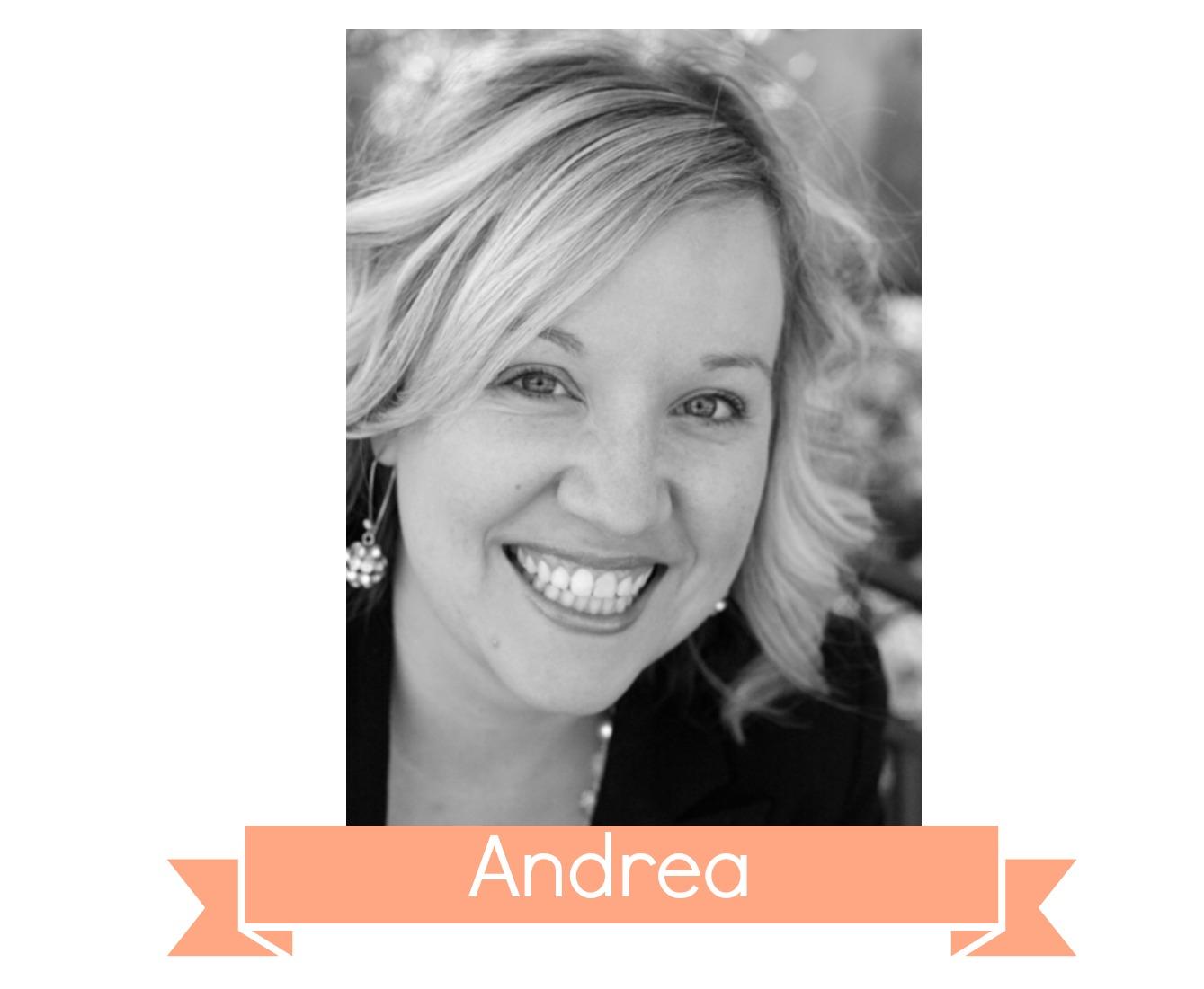 Andrea contributor