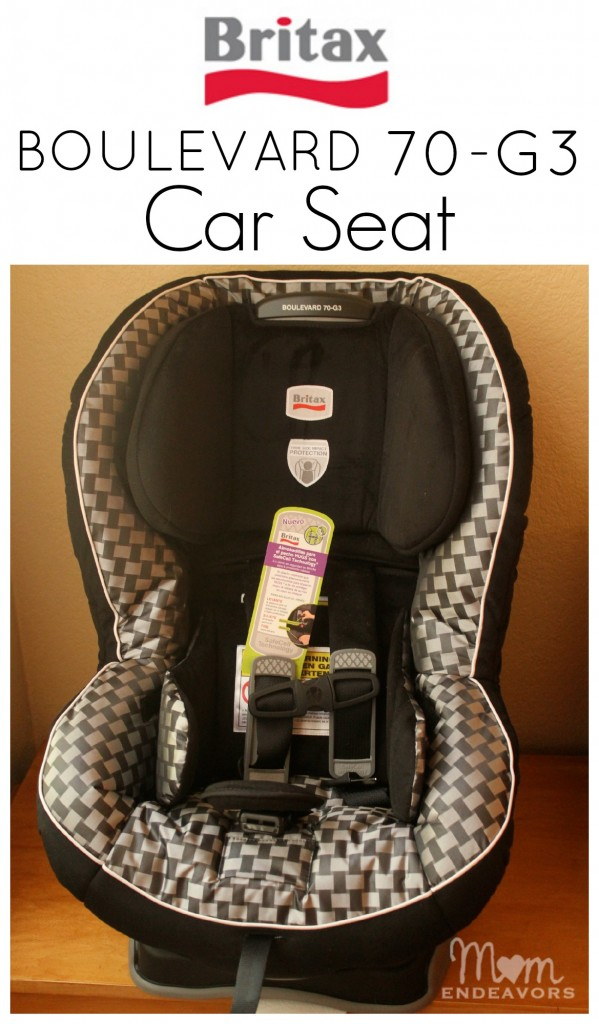 safety you can see the britax boulevard 70 g3 car seat giveaway. Black Bedroom Furniture Sets. Home Design Ideas