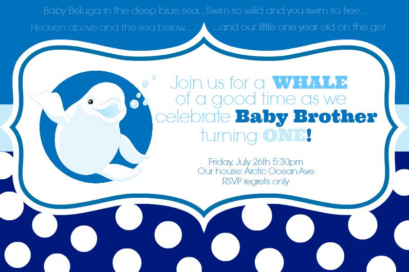 Baby Beluga Invite_Blog