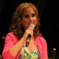 Disney's The Little Mermaid – An Interview with Jodi Benson, Voice of Ariel