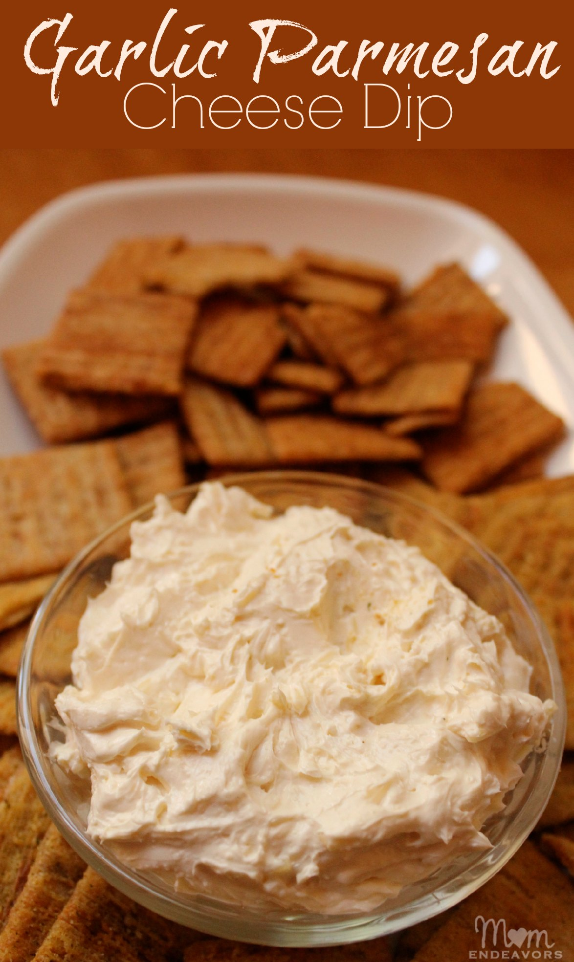 ... cheese spread roasted fennel parmesan cheese spread love food will