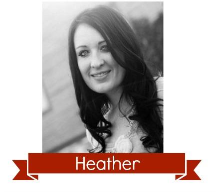 Heather Contributor