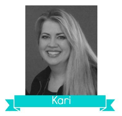 Kari - Contributor