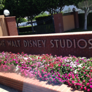 A Trip to The Walt Disney Studios – An Interview with The Little Mermaid Writers & Directors, John Musker & Ron Clements