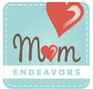 Meet the Mom Endeavors Contributors!
