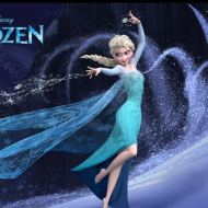"Disney Frozen's ""Let it Go"" in 25 Different Languages – Video! #DisneyFrozen"